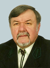 Józef Ulfik