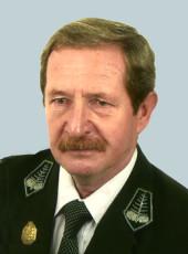 Jerzy Błyszczuk
