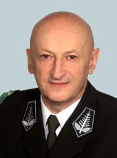 Janusz Siek
