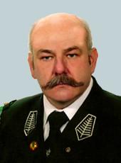 Wacław Gosztyła
