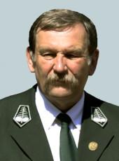 Marek Zuski