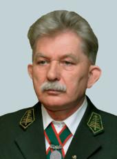 Leszek Szewczyk