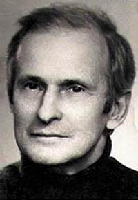 Andrzej Łepkowski
